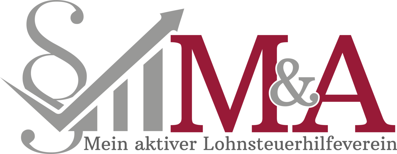 Logo Mein aktiver Lohi Freigestellt